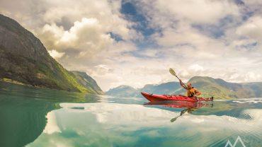 reis rond de wereld in 200 dagen