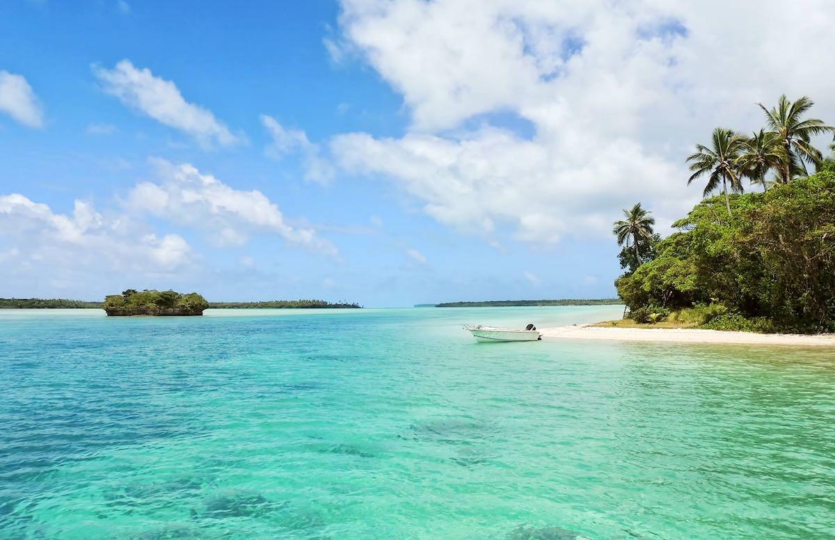 paradijs filipijnen veilig