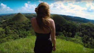 vakantie Filipijnen reizen paradijs