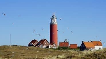 goedkoop op vakantie in nederland